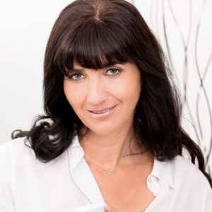Alexandra Puchner