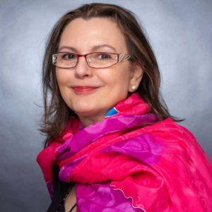 Renée Michaela Reinthaler